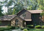 Casa en Remate en Fort Wayne 46804 OAK BOROUGH RUN - Identificador: 3358768429