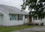 Casa en Remate en Fort Wayne 46816 DECATUR RD - Identificador: 3358788132
