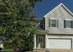 Casa en Remate en West Des Moines 50266 77TH PL - Identificador: 3358913402