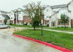 Casa en Remate en West Des Moines 50266 BEECHTREE DR - Identificador: 3358932225