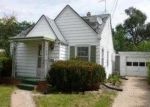 Casa en Remate en Sioux City 51106 S CLINTON ST - Identificador: 3358937942