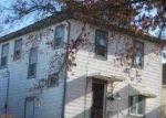 Casa en Remate en Burlington 52601 S 5TH ST - Identificador: 3358963777