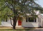 Casa en Remate en Hugoton 67951 S VAN BUREN ST - Identificador: 3359007117
