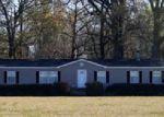 Casa en Remate en Rayville 71269 MCCLANAHAN RD - Identificador: 3359133258