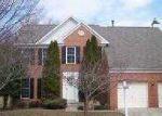 Casa en Remate en Glenn Dale 20769 DUBARRY ST - Identificador: 3359309325