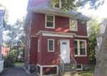 Casa en Remate en Boston 02124 ROCKWELL ST - Identificador: 3359443342