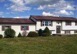 Casa en Remate en Lapeer 48446 BULLOCK RD - Identificador: 3359635625