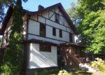 Casa en Remate en Waseca 56093 ELM AVE E - Identificador: 3359869945