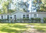 Casa en Remate en Tallahassee 32310 ROCK DR - Identificador: 3360245276