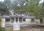 Casa en Remate en Madison 32340 NE COUNTY ROAD 150 - Identificador: 3360252732