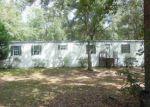Casa en Remate en Greenville 32331 SMOKEHOUSE FARMS DR - Identificador: 3360257547