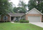 Casa en Remate en Tallahassee 32308 BUTTONBUSH CT - Identificador: 3360285579