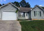 Casa en Remate en Calhoun 30701 VIKING DR - Identificador: 3360479148
