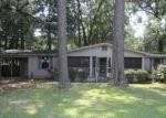 Casa en Remate en Richmond Hill 31324 HOLLY HILL RD - Identificador: 3360557557