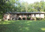 Casa en Remate en Dalton 30721 LYNNWOOD DR NE - Identificador: 3360564564