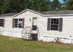 Casa en Remate en Moultrie 31768 OLD DOERUN RD - Identificador: 3360645591