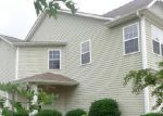Casa en Remate en Villa Rica 30180 MARINER WAY - Identificador: 3360662675