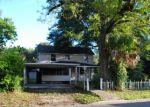 Casa en Remate en Brunswick 31520 1ST AVE - Identificador: 3360682826