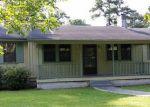 Casa en Remate en Richmond Hill 31324 OLEANDER ST - Identificador: 3360733626