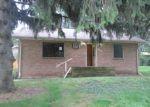 Casa en Remate en West Chicago 60185 E BROWN ST - Identificador: 3361101968