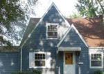 Casa en Remate en Hammond 46323 MCCOOK AVE - Identificador: 3361176412