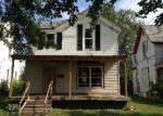 Casa en Remate en Kendallville 46755 RICHMOND ST - Identificador: 3361233797