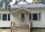 Casa en Remate en Goshen 46526 S 12TH ST - Identificador: 3361268381