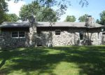 Casa en Remate en Elkhart 46514 HOMELAND RD - Identificador: 3361303875