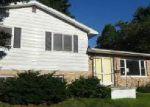 Casa en Remate en South Bend 46614 ALTGELD ST - Identificador: 3361336717