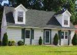 Casa en Remate en Louisville 40228 BEREA DR - Identificador: 3361507974