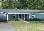 Casa en Remate en Shreveport 71107 WEATHERTOP DR - Identificador: 3361620966