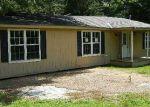 Casa en Remate en Shreveport 71107 OLD MOORINGSPORT RD - Identificador: 3361624461