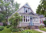 Casa en Remate en Holland 49423 E 21ST ST - Identificador: 3361870154