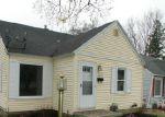Casa en Remate en Wyoming 49519 TAFT AVE SW - Identificador: 3361933677