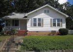 Casa en Remate en Albemarle 28001 N 3RD ST - Identificador: 3362353694