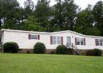 Casa en Remate en Henderson 27537 BARHAM LN - Identificador: 3362385663