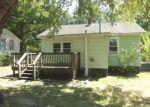 Casa en Remate en Greensboro 27407 IMMANUEL RD - Identificador: 3362401876