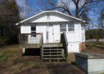 Casa en Remate en Greensboro 27405 OLD BURLINGTON RD - Identificador: 3362421576