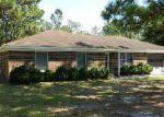 Casa en Remate en Wilmington 28405 W LORD BYRON RD - Identificador: 3362423771