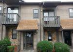 Casa en Remate en Winston Salem 27106 C VISTA CIR - Identificador: 3362449159