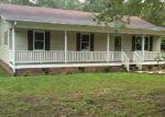 Casa en Remate en Richfield 28137 DANRITCH DR - Identificador: 3362473698