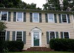 Casa en Remate en Henderson 27537 WEYBOSSETT RD - Identificador: 3362499535
