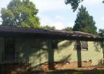 Casa en Remate en Raleigh 27615 LONGSTREET DR - Identificador: 3362527118