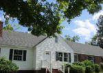 Casa en Remate en Sanford 27330 HAWKINS AVE - Identificador: 3362539838