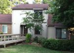 Casa en Remate en Raleigh 27609 WHITEBUD DR - Identificador: 3362548137