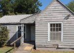 Casa en Remate en Oklahoma City 73112 NW 31ST ST - Identificador: 3362994443