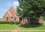 Casa en Remate en Memphis 38135 WALDEN MEADOW DR - Identificador: 3363221758