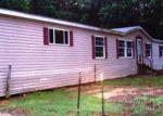Casa en Remate en Tatum 75691 MELINDA LN - Identificador: 3363291392