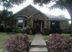 Casa en Remate en Allen 75002 COTTONWOOD DR - Identificador: 3363292709