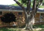 Casa en Remate en Athens 75752 FM 1615 - Identificador: 3363316802